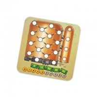 Microbrew Kettle Mat